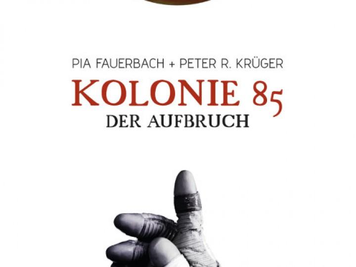 kolonie 85 Cover_web