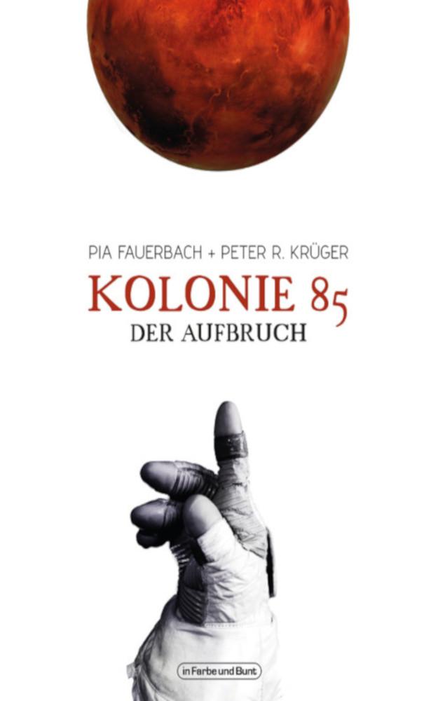 kolonie 85 Cover_web_SM